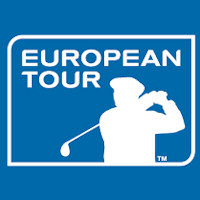 European Tour News